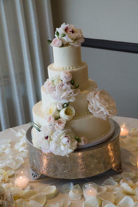 Bel Air Bay Club Wedding_Delmar Events_H