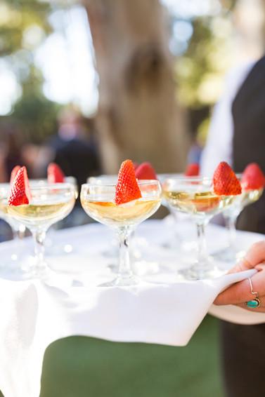 delmar events wedding_calamigos ranch we