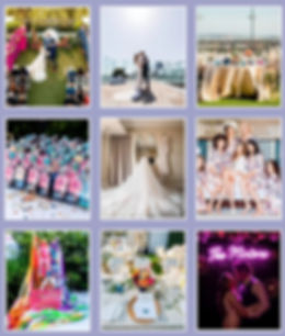The London Wedding Grid.jpg