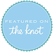 the knot delmar events