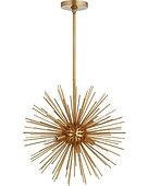 electra-6-light-pendants-gold-leaf.jpg