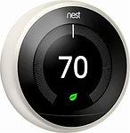 Nest Thermostat.jpg