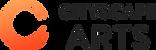 logo-mark2.png