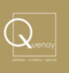 Quenoy logo Gold.jpg