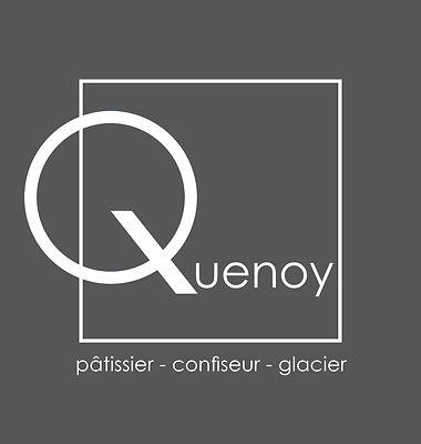QUEN_logo-blanc carre P425W.jpg