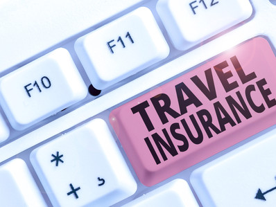 6 Filing Mistakes that Delay Your  Travel Insurance Claim Refund