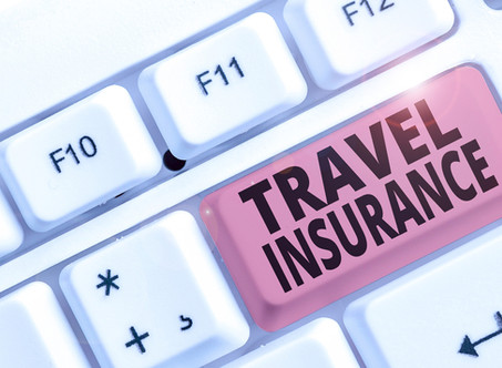 Submitting a Successful Travel Insurance Claim: Avoid These 5 Claim Filing Mistakes