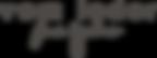 vom logo CINZA_1000_PX.png