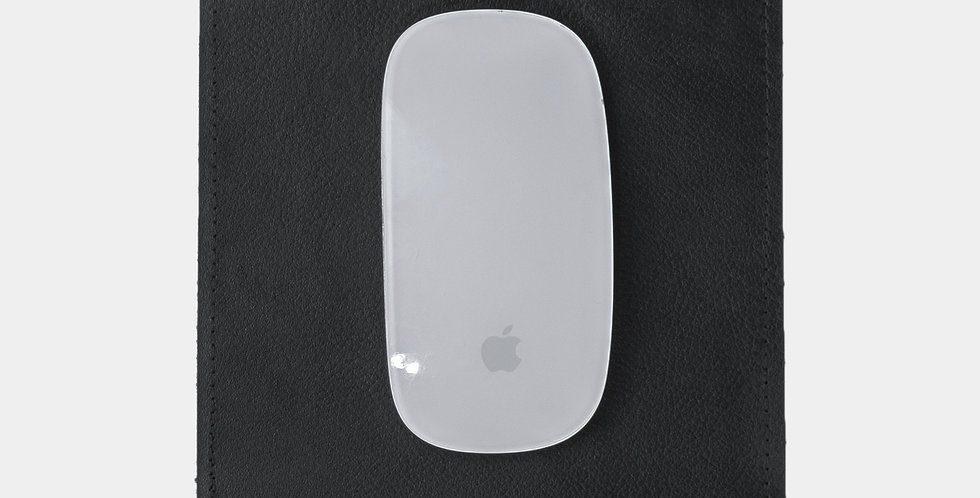 Mousepad Mobile