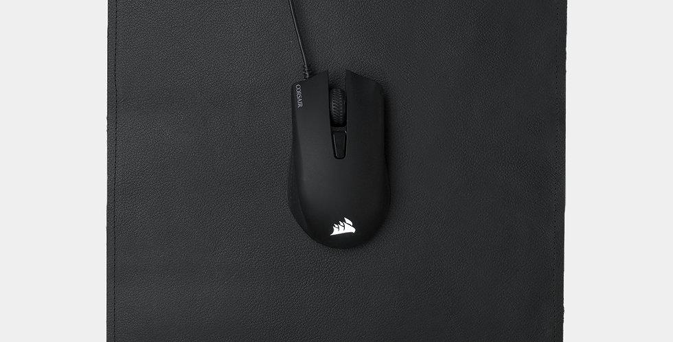 Mousepad Jumbo