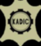 Kadic NV logo