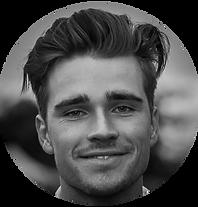 Jens Lemmens profile picture