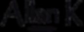 Logo AllanK black.png