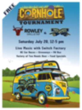 Rowley -July2019-Cornhole-lowres.jpg