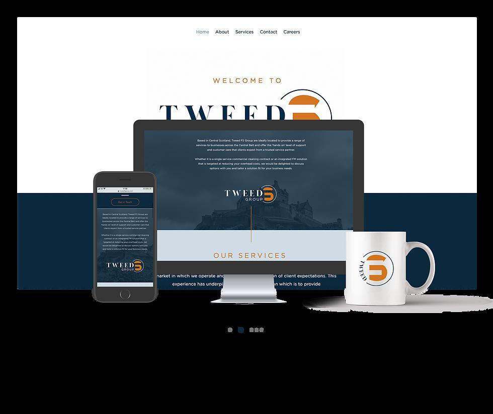 Tweed FS WEB.png