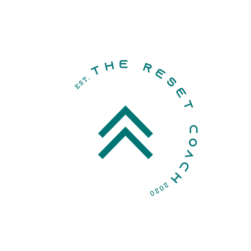 The Reset Coach Logo17.png