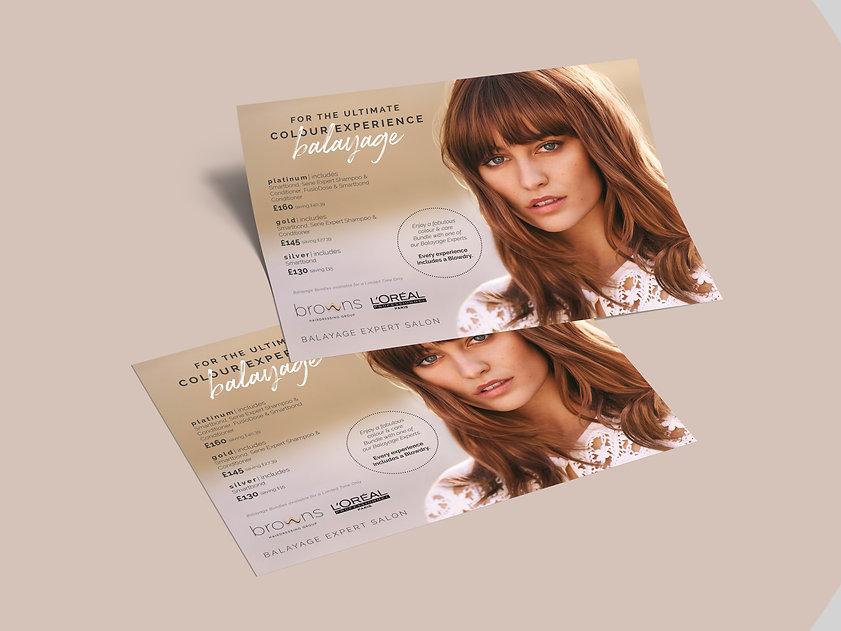 LP Leaflet.jpg