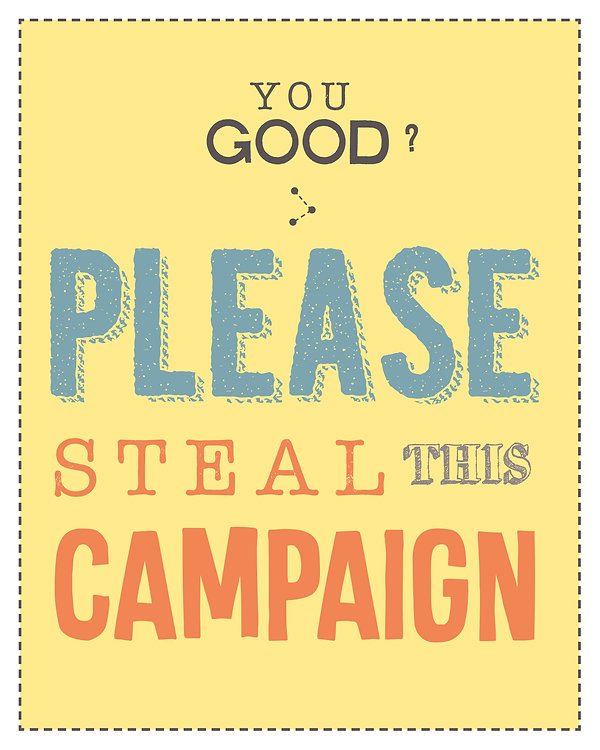 Greater Good Campaign.jpg