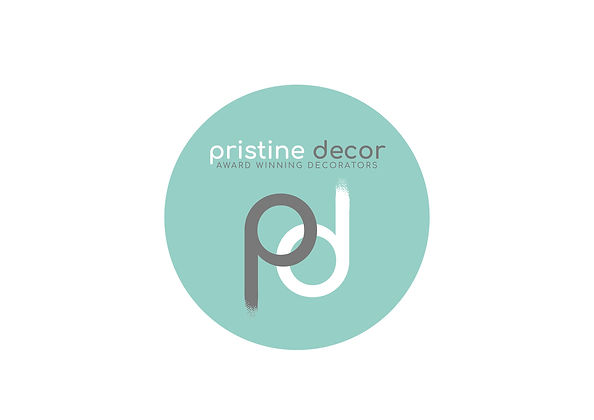 Pristine Decor_Logo_Concept4.jpg