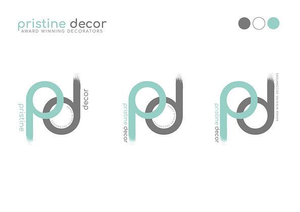 Pristine Decor_Logo_Concept2.jpg