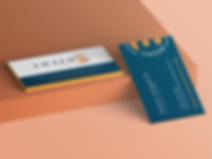 tweed FS business card mock.png
