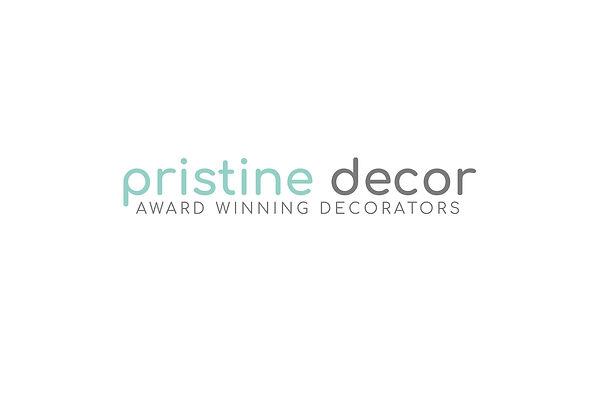 Pristine Decor_Logo_Concept7.jpg