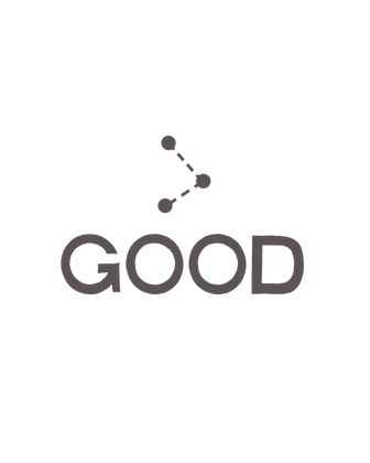 Greater Good Campaign logo.png