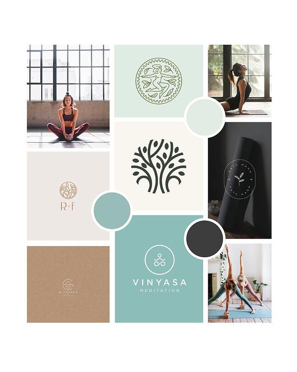 Seasonal Yoga_Branding Template2.jpg