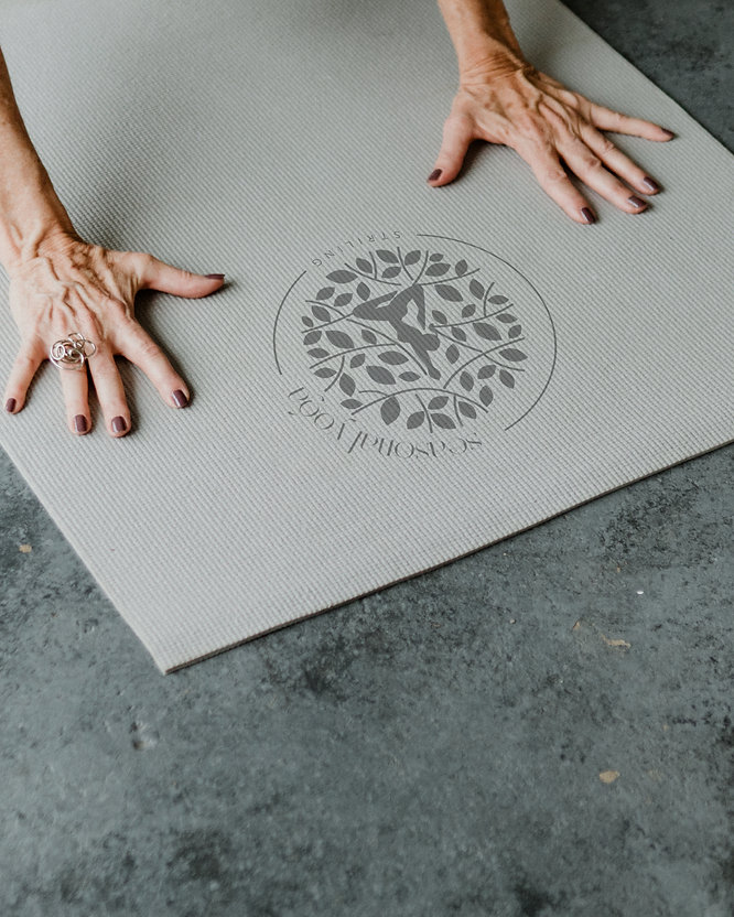 Seasonal Yoga_Branding Template.jpg