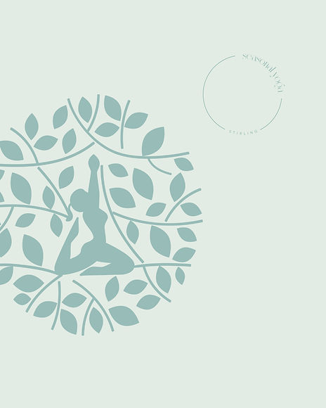 Seasonal Yoga_Branding Template10.jpg