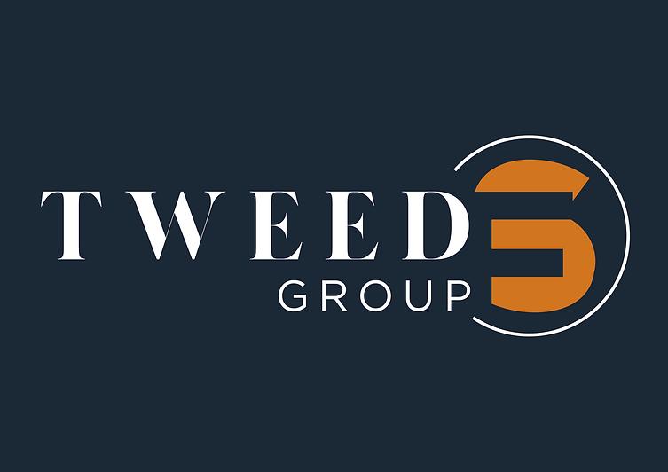 TWEED FS Logo_211.png