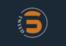 TWEED FS Logo_210.png