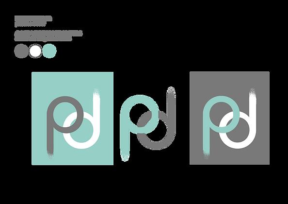 Pristine Decor_Logo_Concept.png
