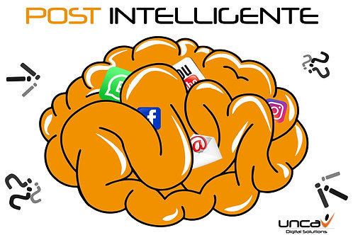 Post Intelligente