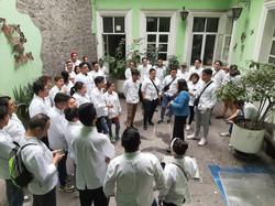 Plantel-Sur (10)