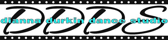 DDDS logo blue.png