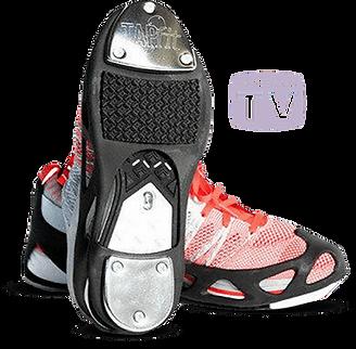 TapFit shoe.png