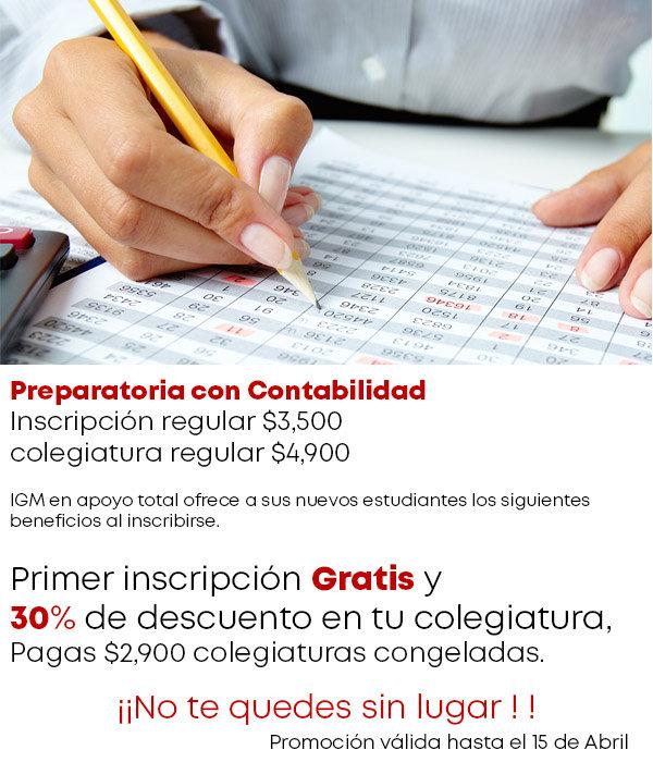 promocion-contabilidad.jpg