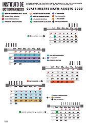 calendario-3.jpg
