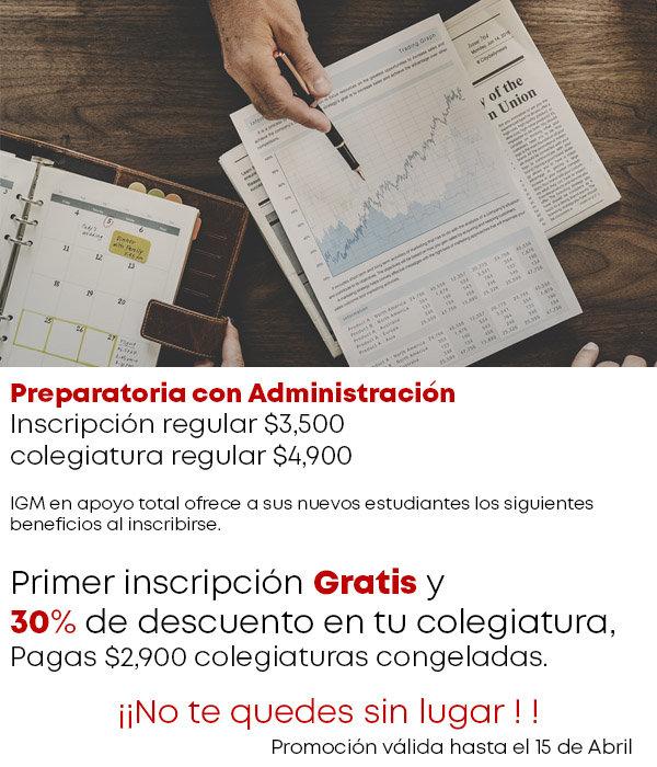 promocion-administracion.jpg
