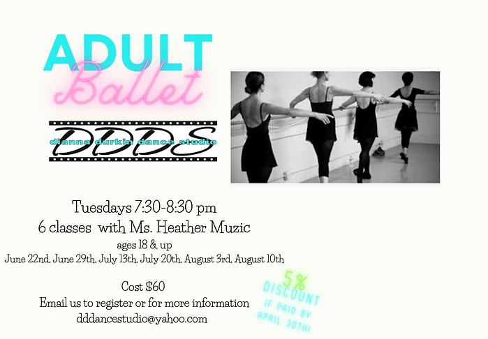 Adult ballet flyer.png