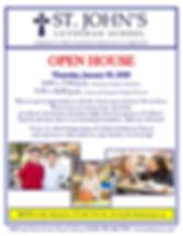SJL Open House Flyer 2020.jpg