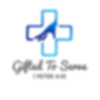SJL Logo 2019 (2).png