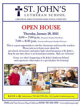 SJL Open House Flyer 20201.jpg
