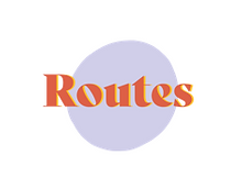 Routes Collective.png