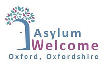 Asylum Welcome.png