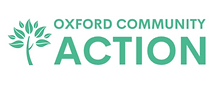 Oxford Community Action.png