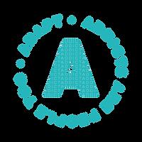 ADAPT_Large-logo.png