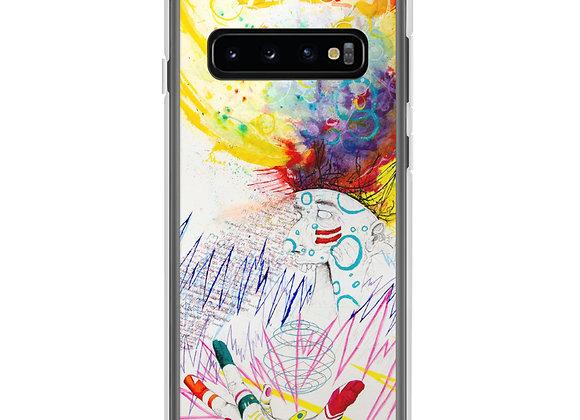 creative Samsung Case
