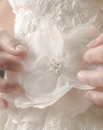 Hochzeit-7368.JPG